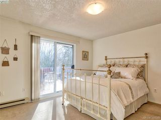 Photo 8: 11035 Larkspur Lane in NORTH SAANICH: NS Swartz Bay House for sale (North Saanich)  : MLS®# 777746