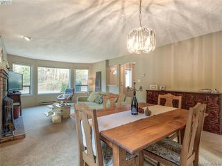Photo 19: 11035 Larkspur Lane in NORTH SAANICH: NS Swartz Bay House for sale (North Saanich)  : MLS®# 777746