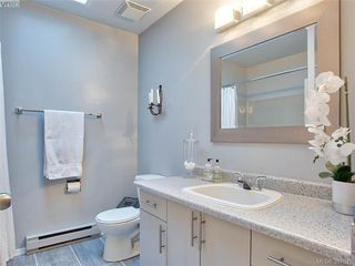 Photo 14: 11035 Larkspur Lane in NORTH SAANICH: NS Swartz Bay House for sale (North Saanich)  : MLS®# 777746