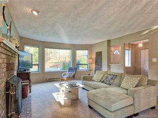Photo 17: 11035 Larkspur Lane in NORTH SAANICH: NS Swartz Bay House for sale (North Saanich)  : MLS®# 777746