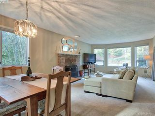 Photo 10: 11035 Larkspur Lane in NORTH SAANICH: NS Swartz Bay House for sale (North Saanich)  : MLS®# 777746