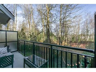 "Photo 3: 72 3009 156 Street in Surrey: Grandview Surrey Townhouse for sale in ""Kallisto"" (South Surrey White Rock)  : MLS®# R2239407"