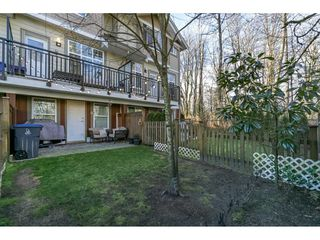 "Photo 2: 72 3009 156 Street in Surrey: Grandview Surrey Townhouse for sale in ""Kallisto"" (South Surrey White Rock)  : MLS®# R2239407"
