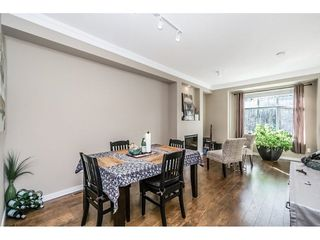 "Photo 11: 72 3009 156 Street in Surrey: Grandview Surrey Townhouse for sale in ""Kallisto"" (South Surrey White Rock)  : MLS®# R2239407"