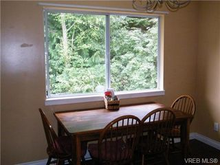 Photo 8: 6771 Foreman Heights Drive in SOOKE: Sk Broomhill Residential for sale (Sooke)  : MLS®# 341210