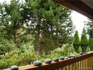 Photo 7: 6771 Foreman Heights Drive in SOOKE: Sk Broomhill Residential for sale (Sooke)  : MLS®# 341210