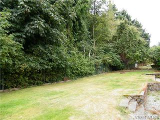 Photo 11: 6771 Foreman Heights Drive in SOOKE: Sk Broomhill Residential for sale (Sooke)  : MLS®# 341210