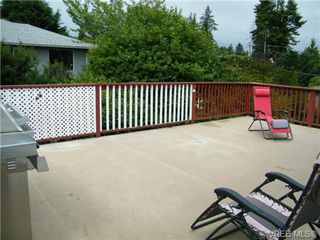 Photo 6: 6771 Foreman Heights Drive in SOOKE: Sk Broomhill Residential for sale (Sooke)  : MLS®# 341210