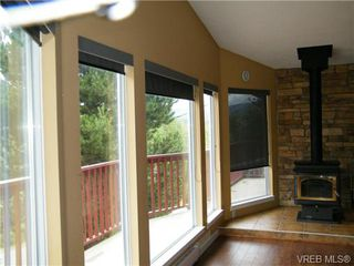 Photo 17: 6771 Foreman Heights Drive in SOOKE: Sk Broomhill Residential for sale (Sooke)  : MLS®# 341210