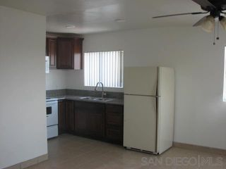 Photo 2: PACIFIC BEACH Condo for rent : 1 bedrooms : 4526 Haines Street #B in San Diego