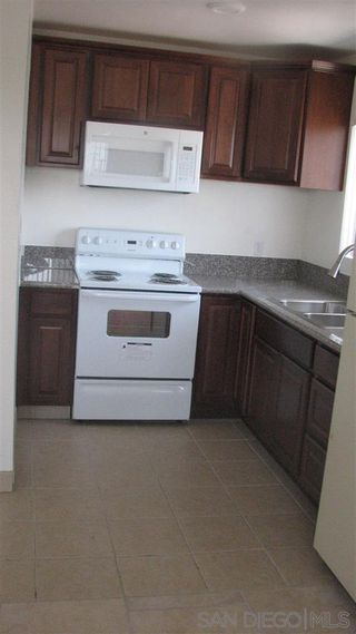 Photo 17: PACIFIC BEACH Condo for rent : 1 bedrooms : 4526 Haines Street #B in San Diego