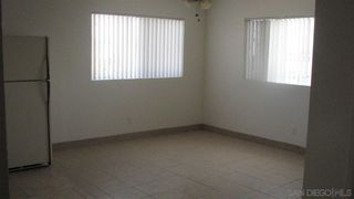 Photo 5: PACIFIC BEACH Condo for rent : 1 bedrooms : 4526 Haines Street #B in San Diego