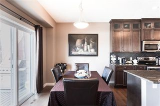 Photo 7: 128 DRAKE LANDING Green: Okotoks House for sale : MLS®# C4167961