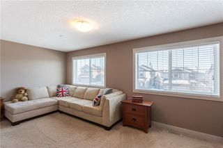 Photo 11: 128 DRAKE LANDING Green: Okotoks House for sale : MLS®# C4167961