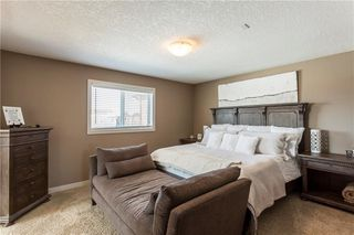 Photo 15: 128 DRAKE LANDING Green: Okotoks House for sale : MLS®# C4167961