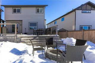 Photo 20: 128 DRAKE LANDING Green: Okotoks House for sale : MLS®# C4167961