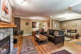 "Photo 19: 39 15037 58 Avenue in Surrey: Sullivan Station Townhouse for sale in ""WOODBRIDGE"" : MLS®# R2244120"