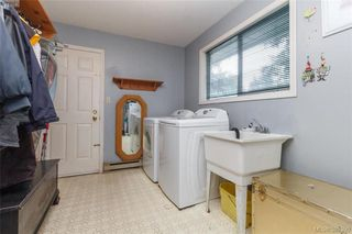 Photo 17: 3954 Burchett Place in VICTORIA: SE Queenswood Single Family Detached for sale (Saanich East)  : MLS®# 388390