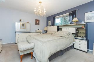 Photo 12: 3954 Burchett Place in VICTORIA: SE Queenswood Single Family Detached for sale (Saanich East)  : MLS®# 388390