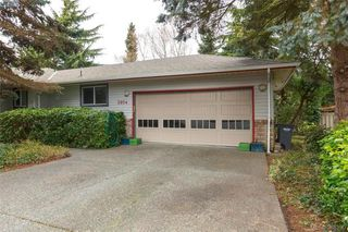 Photo 20: 3954 Burchett Place in VICTORIA: SE Queenswood Single Family Detached for sale (Saanich East)  : MLS®# 388390