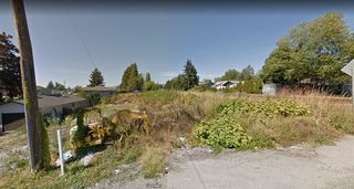 Photo 1: 20419 LORNE Avenue in Maple Ridge: Southwest Maple Ridge Land for sale : MLS®# R2246595