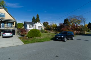 Photo 4: 935 Quadling Avenue in Coquitlam: Maillardville House for sale