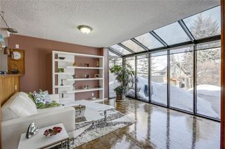 Photo 11: 3030 5 Street SW in Calgary: Rideau Park House for sale : MLS®# C4173181