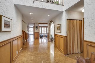 Photo 4: 3030 5 Street SW in Calgary: Rideau Park House for sale : MLS®# C4173181