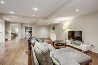 Photo 33: 3030 5 Street SW in Calgary: Rideau Park House for sale : MLS®# C4173181