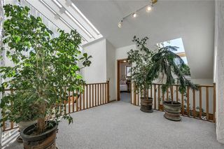 Photo 22: 3030 5 Street SW in Calgary: Rideau Park House for sale : MLS®# C4173181
