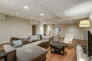 Photo 34: 3030 5 Street SW in Calgary: Rideau Park House for sale : MLS®# C4173181