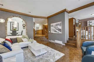 Photo 10: 3030 5 Street SW in Calgary: Rideau Park House for sale : MLS®# C4173181