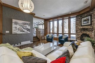 Photo 9: 3030 5 Street SW in Calgary: Rideau Park House for sale : MLS®# C4173181