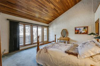 Photo 23: 3030 5 Street SW in Calgary: Rideau Park House for sale : MLS®# C4173181