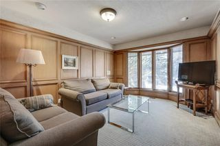 Photo 18: 3030 5 Street SW in Calgary: Rideau Park House for sale : MLS®# C4173181