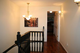"Photo 26: 8449 DUNN Street in Mission: Hatzic House for sale in ""Hatzic Bench"" : MLS®# R2250236"