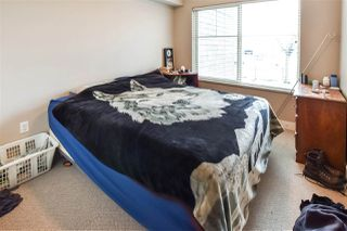 """Photo 11: 103 45561 YALE Road in Chilliwack: Chilliwack W Young-Well Condo for sale in """"Vibe"""" : MLS®# R2250467"""
