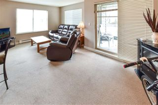 """Photo 10: 103 45561 YALE Road in Chilliwack: Chilliwack W Young-Well Condo for sale in """"Vibe"""" : MLS®# R2250467"""