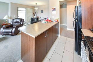 """Photo 9: 103 45561 YALE Road in Chilliwack: Chilliwack W Young-Well Condo for sale in """"Vibe"""" : MLS®# R2250467"""