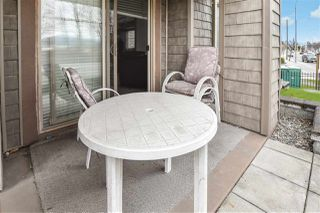 """Photo 18: 103 45561 YALE Road in Chilliwack: Chilliwack W Young-Well Condo for sale in """"Vibe"""" : MLS®# R2250467"""
