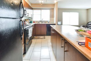 """Photo 5: 103 45561 YALE Road in Chilliwack: Chilliwack W Young-Well Condo for sale in """"Vibe"""" : MLS®# R2250467"""