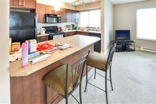 """Photo 8: 103 45561 YALE Road in Chilliwack: Chilliwack W Young-Well Condo for sale in """"Vibe"""" : MLS®# R2250467"""