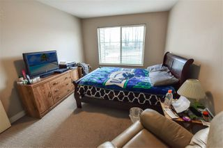 """Photo 13: 103 45561 YALE Road in Chilliwack: Chilliwack W Young-Well Condo for sale in """"Vibe"""" : MLS®# R2250467"""