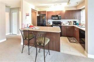 """Photo 6: 103 45561 YALE Road in Chilliwack: Chilliwack W Young-Well Condo for sale in """"Vibe"""" : MLS®# R2250467"""