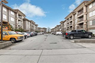 """Photo 3: 103 45561 YALE Road in Chilliwack: Chilliwack W Young-Well Condo for sale in """"Vibe"""" : MLS®# R2250467"""