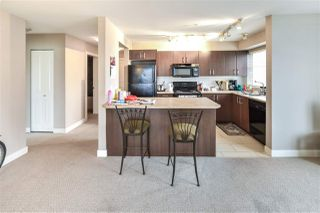"""Photo 7: 103 45561 YALE Road in Chilliwack: Chilliwack W Young-Well Condo for sale in """"Vibe"""" : MLS®# R2250467"""