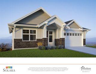 "Main Photo: 47203 SYLVAN Drive in Sardis: Promontory House for sale in ""SOLARA"" : MLS®# R2256945"