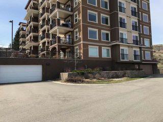 Photo 14: 607 975 W VICTORIA STREET in : South Kamloops Apartment Unit for sale (Kamloops)  : MLS®# 145425
