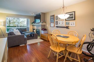 "Photo 5: 102 5600 ANDREWS Road in Richmond: Steveston South Condo for sale in ""LAGOONS"" : MLS®# R2261531"