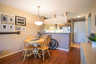 "Photo 4: 102 5600 ANDREWS Road in Richmond: Steveston South Condo for sale in ""LAGOONS"" : MLS®# R2261531"